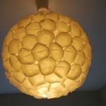Lampe, Swantje Roersch