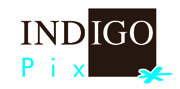 Indigo Pix