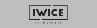 IWICE Fitnesseis