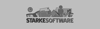 Starke Software