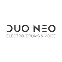 Duo Neo