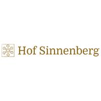 Hof Sinnenberg