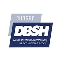 Junger DBSH