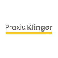 Praxis Klinger