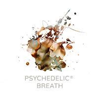 Psychedelic Breath