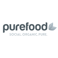 Purefood