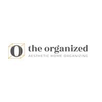The Organized