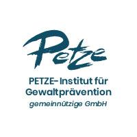 Petze Institut für Gewaltprävention